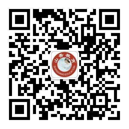 江西2.jpg